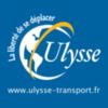 Logo-Ulysse-avec-site-e1558263306677