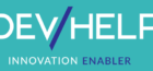 devhelp-logo3